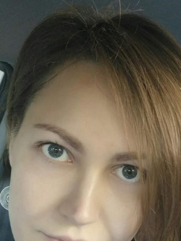 глаз моих фото моделей из подольска начала помойте